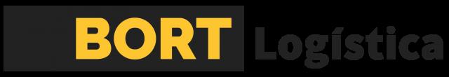 logo BORT LOGÍSTICA