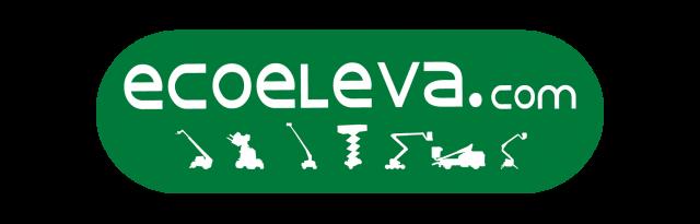 logo ECOELEVA