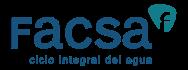 logo FACSA