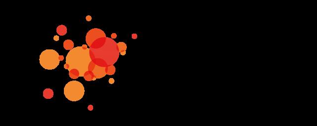 logo GARCIA BALLESTER