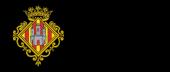 logo AJUNTAMENT DE CASTELLÓ