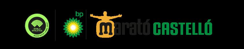 Maratón Castellón 2021